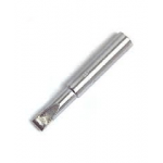 "Xytronic 44-510610 (4.8mm 3/16"") Chisel Soldering Tip"