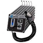 Virtual Industries - TV-1500-ELITE-110