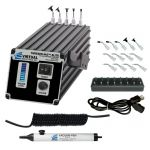 Virtual Industries - TV-1500-SP8-BD-110