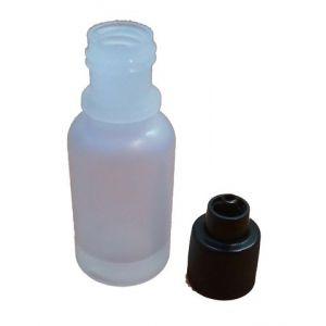 JG0.5BC Jensen Global 0.5oz Bottle
