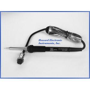 Xytronic-307K Soldering Handpiece