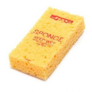 S0354 JBC Tools Sponge